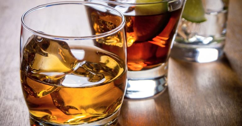 versatile alcohol